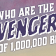 Marvel Legacy: Who are the Avengers of 1,000,000 BC?