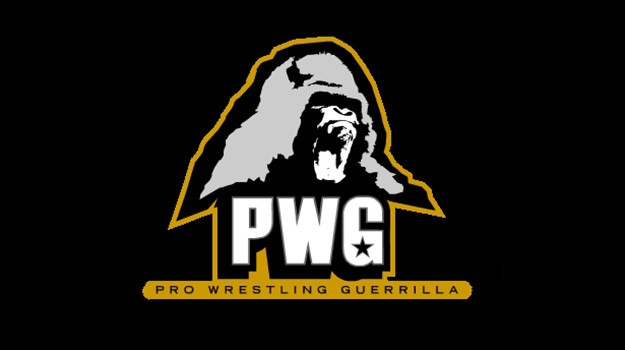 PWG Battle of Los Angeles Stage Two: As close to perfect as possible