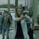 The Mist: Season 1, Episode 3: 'Show and Tell' Review