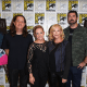 Melissa Joan Hart, Hartbreak Films discuss 'The Watcher in the Woods' remake