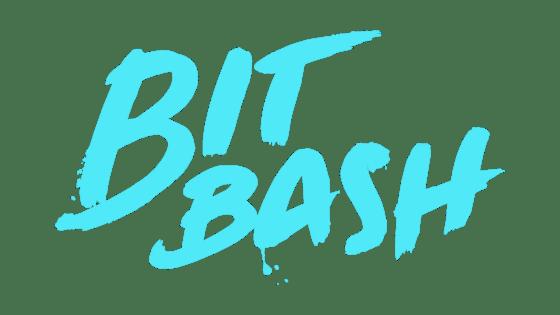 Bit Bash 2017: A casual gamer finds an indie wonderland