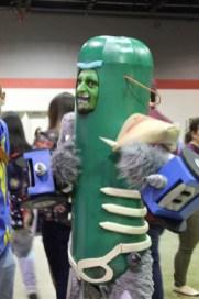 It's Pickle Riiiiiiiiiiiick!