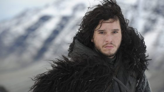 "What does the revelation of Jon Snow's true parentage in Game of Thrones S7E7 ""The Dragon and the Wolf"" really mean?"