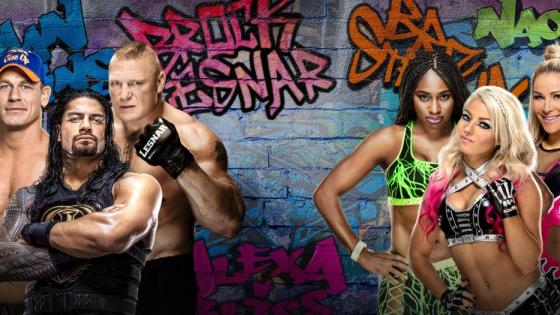 WWE SummerSlam 2017 preview and predictions