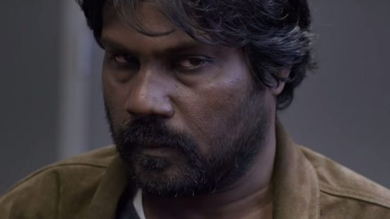 Critical Criterion: Jacques Audiard's 'Dheepan' Is a Brutal Refugee Story