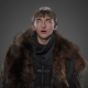 Bran Stark is one weird dude in Season 7 of Game of Thrones.  And not only is it a lot of fun, but he's more intriguing than ever.