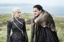 game-of-thrones-season-7-episode-5-daenerys-jon-snow