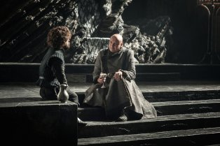 game-of-thrones-season-7-episode-5-tyrion-varys