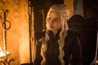 game-of-thrones-season-7-episode-6-death-is-the-enemy-daenerys