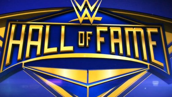 Let's have a conversation about who deserves to be in the WWE Hall of Fame.