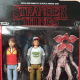 Unboxing/Review: Funko Stranger Things three pack: Will, Dustin and the Demogorgon