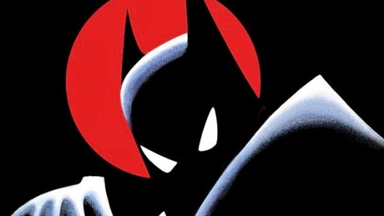The enduring 25-year legacy of 'Batman: The Animated Series'