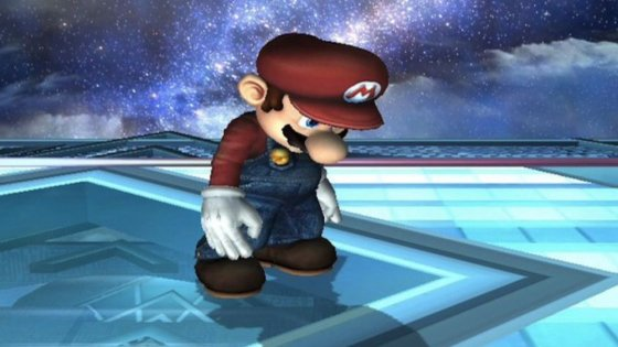 An indie dev leaked that Nintendo is working on an achievement system. Say it ain't so!