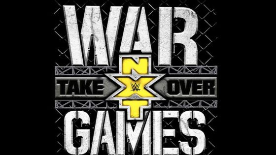 NXT To Revive WarGames for November TakeOver