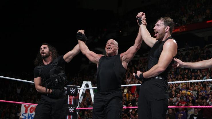 WWETLC