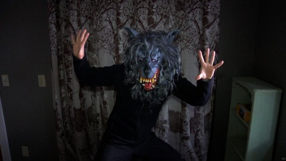 Creep 2 is a solid sequel that introduces some exciting uncertainty, but doesn't add much to the found footage genre.
