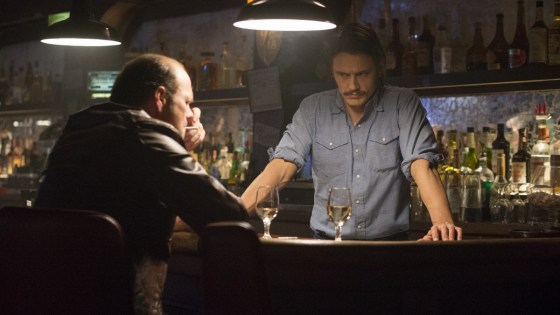 The first season of The Deuce has arguably been one of the best debuts in television history. Mixing great storytelling, captivating characters, and a powerful setting, the HBO drama continually impressed. Heading into the season finale, there are numerous storylines that appear to be concluding.