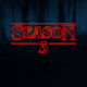 'Stranger Things' season 2 is over. No better time to speculate on what will happen in season 3!