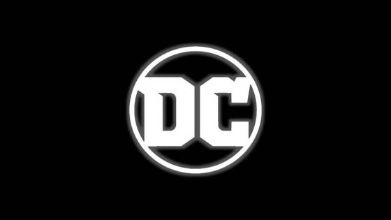 A large amount of DC Comics employees have lost their jobs after a round of WarnerMedia layoffs.