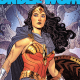 'Wonder Woman Vol. 4: Godwatch' is not as victorious as its title character