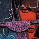 The new Highlander limited five issue series from IDW is here and it's a kind of magic.