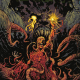Kill the Minotaur #6 Review