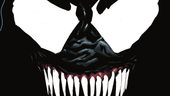 Marvel Preview: Amazing Spider-Man: Venom Inc. Alpha #1