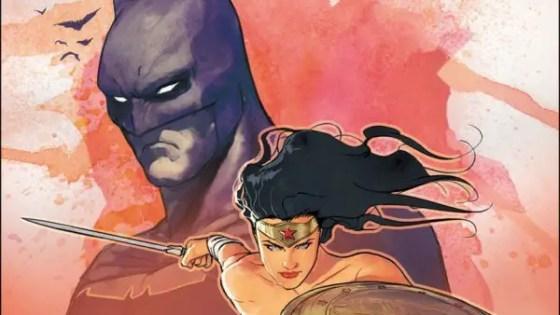 Batman #39 spoilers: Batman forgot to set his watch again