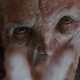 """Star Wars: The Last Jedi: Andy Serkis reveals details on """"wounded, vulnerable"""" Snoke"""