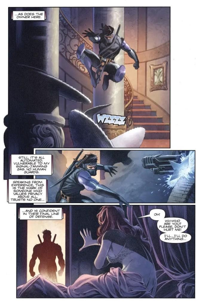 Ninja-K_Preview_Page