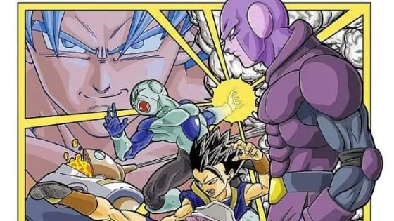 Dragon Ball Super Vol. 2 Review