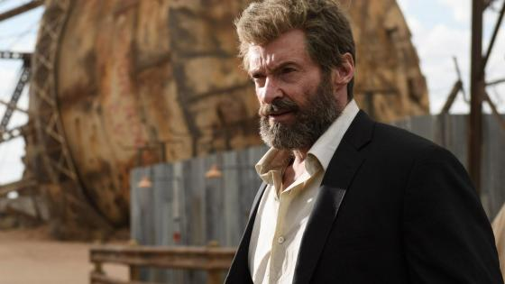 Wolverine actor Hugh Jackman explains what the impetus was for moving on from the iconic role.