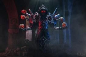stygian-vi-warlock-corruptor-cosplay-12