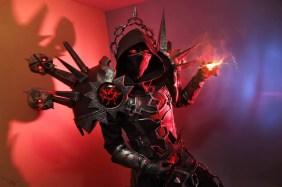 stygian-vi-warlock-corruptor-cosplay-13