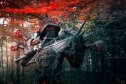 stygian-vi-warlock-corruptor-cosplay-5