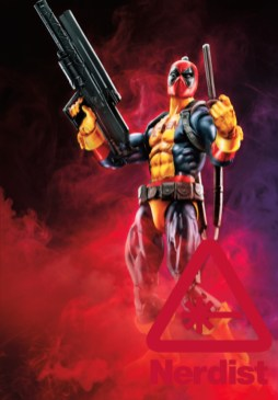 Deadpool-Wave-03__scaled_600
