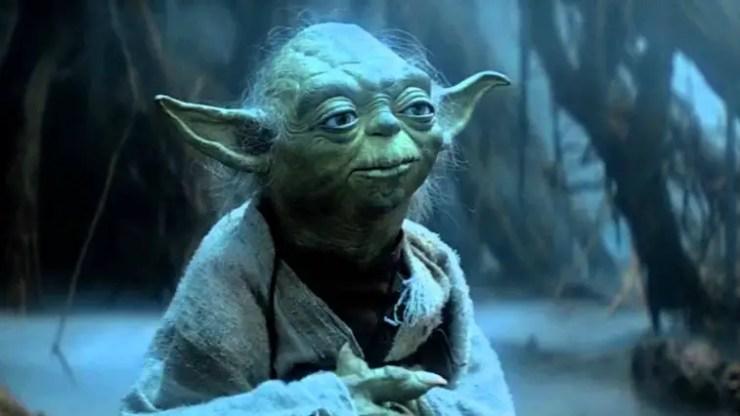 [SPOILER] will return in 'Star Wars: Episode IX'