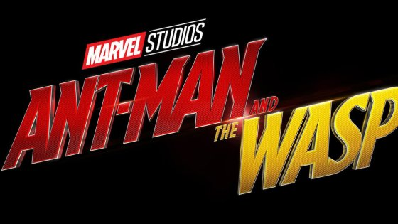 Watch: 'Ant-Man and the Wasp' official teaser trailer