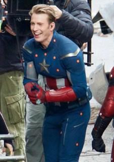avengers-4-cap-chris-evans-4