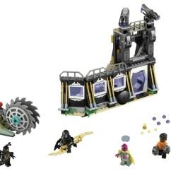 avengers-infinity-war-lego-corvus-glaive