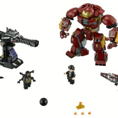 avengers-infinity-war-lego-hulkbuster