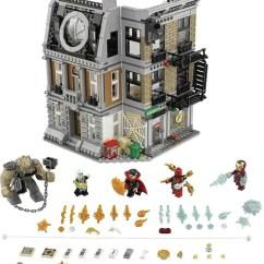 avengers-infinity-war-lego-sanctum-sanctorum