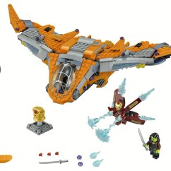 avengers-infinity-war-lego-thanos-last-battle