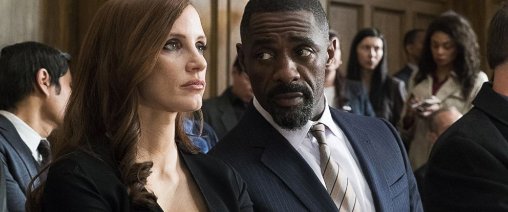 'Molly's Game' review: Aaron Sorkin's directorial debut is a great success
