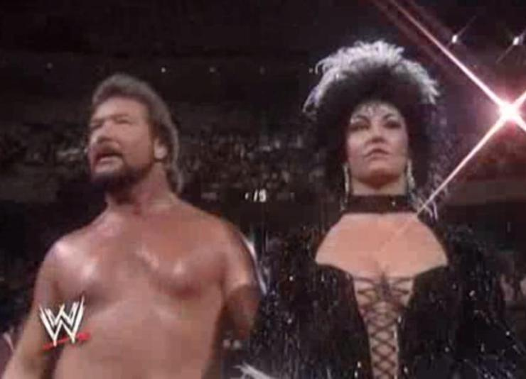 Royal Rumble 1992 review: With a tear in my eye, this is the greatest Rumble of all time