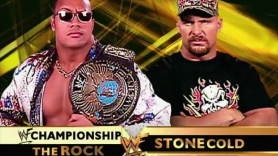 In two careers full of highlights, WrestleMania X-Seven still manages to stand out.