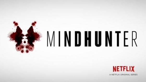 "Witchhunter? The real, frightening inspiration for ""Mindhunter"" character Wendy Carr"