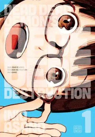 Anime Boston: VIZ Media breaks down upcoming releases at their Industry Panel