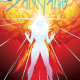 Dark Fang #5 Review
