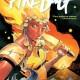 Firebug Review